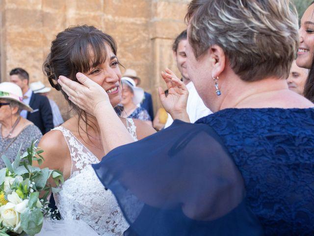 Le mariage de Jean-Baptiste et Cécile à Gémenos, Bouches-du-Rhône 46