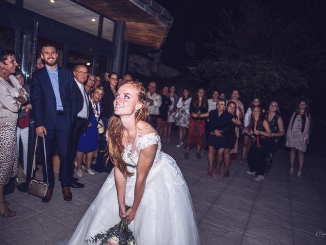 Le mariage de Arnaud et Emma à Pont-Scorff, Morbihan 21
