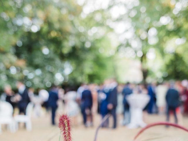 Le mariage de Philippe et Christelle à Bernex, Haute-Savoie 18