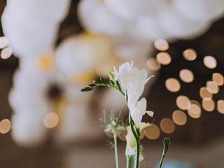 Le mariage de Lise et Adrien 3