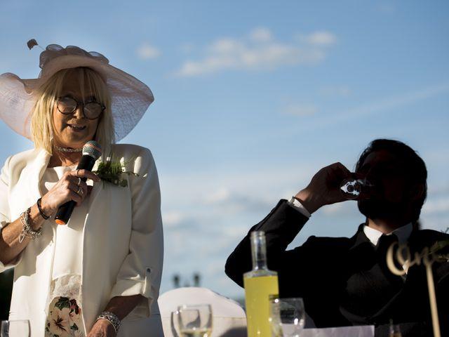 Le mariage de Ben et Joanne à Clermont-Ferrand, Puy-de-Dôme 38