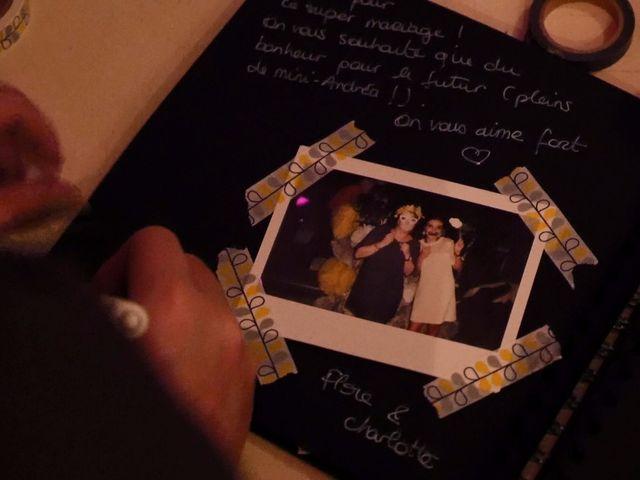 Le mariage de Florian et Manon à Nice, Alpes-Maritimes 9