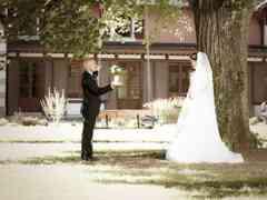 Le mariage de Iuliia et Chadi 4