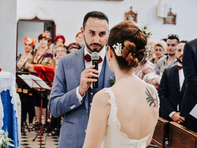 Le mariage de Thibaut et Clémence à Aix-en-Provence, Bouches-du-Rhône 24