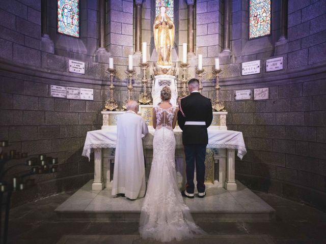 Le mariage de Emeric et Chloé à Beaulieu-sur-Mer, Alpes-Maritimes 11