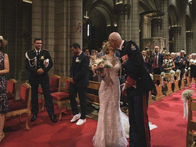 Le mariage de Emeric et Chloé à Beaulieu-sur-Mer, Alpes-Maritimes 12