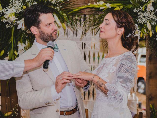 Le mariage de Julien et Anne à Roquefort-les-Pins, Alpes-Maritimes 135