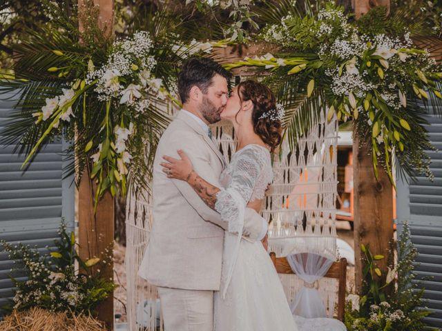 Le mariage de Julien et Anne à Roquefort-les-Pins, Alpes-Maritimes 138