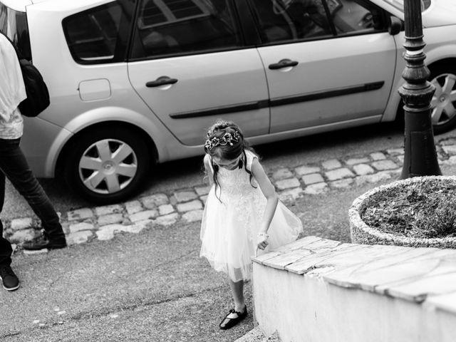 Le mariage de Alexis et Sabrina  à Rouans, Loire Atlantique 31