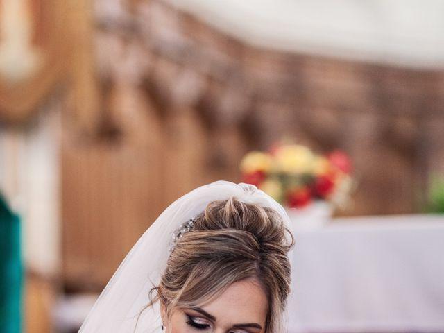Le mariage de Alexis et Sabrina  à Rouans, Loire Atlantique 100