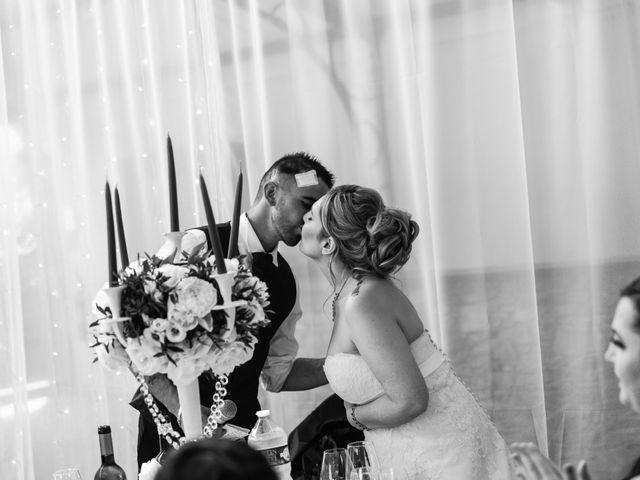 Le mariage de Alexis et Sabrina  à Rouans, Loire Atlantique 207
