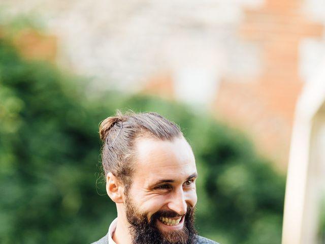 Le mariage de Julien et Hana à Aix-les-Bains, Savoie 49