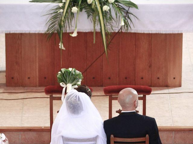 Le mariage de Chadi et Iuliia à Chens-sur-Léman, Haute-Savoie 13