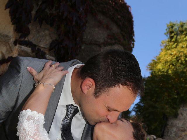 Le mariage de Mikael et Sandrine à Cournonterral, Hérault 21