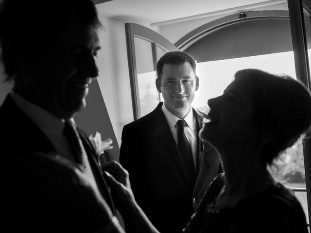 Le mariage de Levitt et Danica à Clermont-Ferrand, Puy-de-Dôme 18