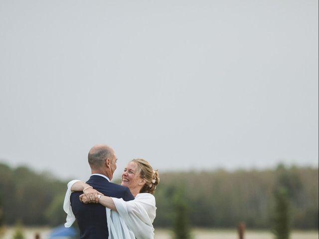 Le mariage de Erich et Severine à Saint-Maur-des-Fossés, Val-de-Marne 33