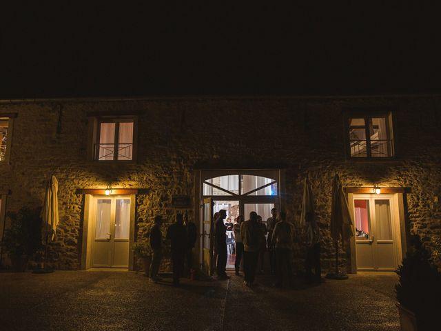 Le mariage de Erich et Severine à Saint-Maur-des-Fossés, Val-de-Marne 63