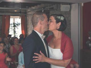 Le mariage de Aurélie et Nicolas 3