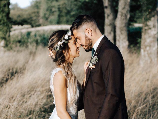Le mariage de Pierrick et Priscilla à Montluel, Ain 26