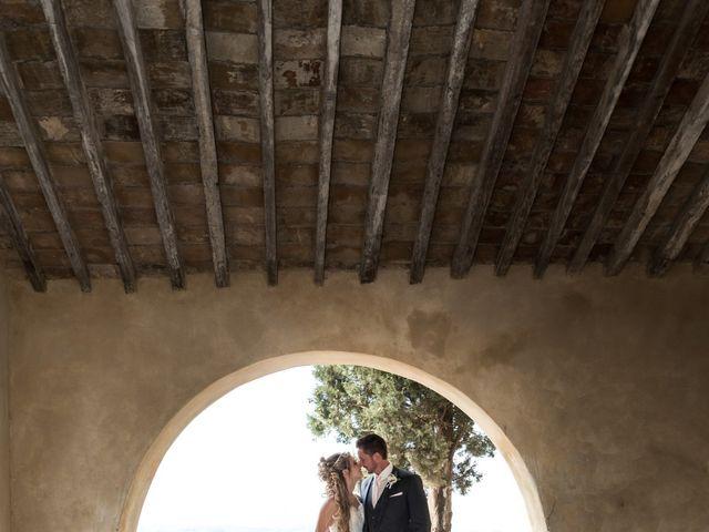 Le mariage de Jérémy et Audrey à Le Cannet, Alpes-Maritimes 19