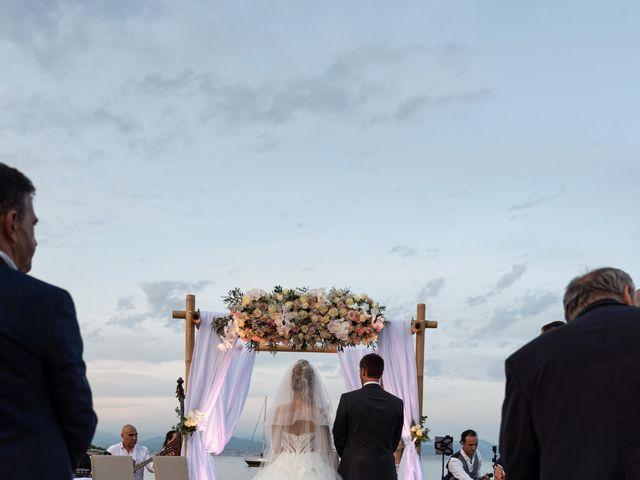 Le mariage de Jérémy et Audrey à Le Cannet, Alpes-Maritimes 35