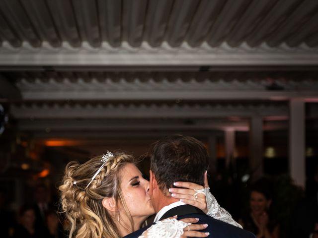 Le mariage de Jérémy et Audrey à Le Cannet, Alpes-Maritimes 47