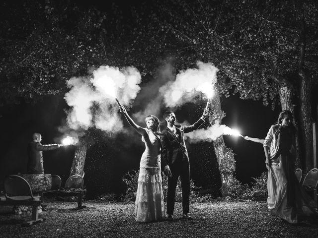 Le mariage de Yassir et Chloé à Seynod, Haute-Savoie 2