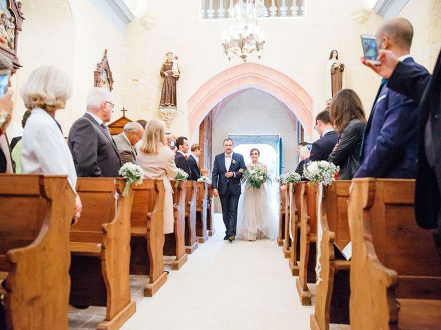 Le mariage de Alban et Marina à Thonon-les-Bains, Haute-Savoie 18