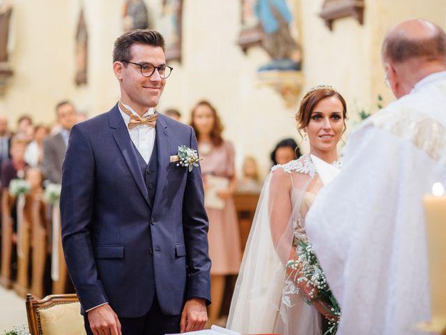 Le mariage de Alban et Marina à Thonon-les-Bains, Haute-Savoie 25