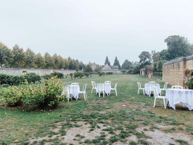 Le mariage de Alban et Marina à Thonon-les-Bains, Haute-Savoie 48