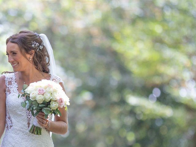 Le mariage de Rémi et Margaux à Lesquin, Nord 10