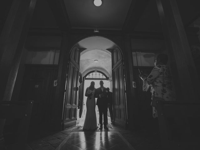 Le mariage de Rémi et Margaux à Lesquin, Nord 14