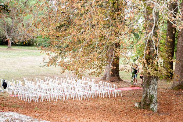 Le mariage de Didier et Lydie à Bordeaux, Gironde 5