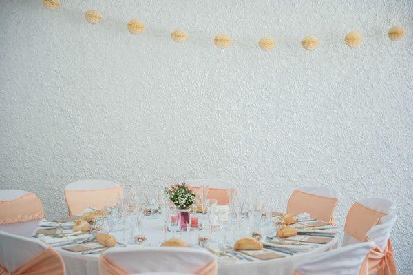 Le mariage de Didier et Lydie à Bordeaux, Gironde 9