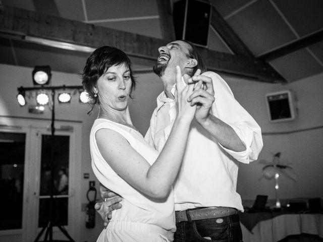 Le mariage de Emmanuel et Tatiane à Carquefou, Loire Atlantique 20