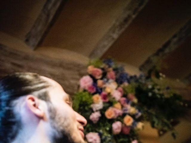 Le mariage de Olivier et Julia à Merville, Nord 33