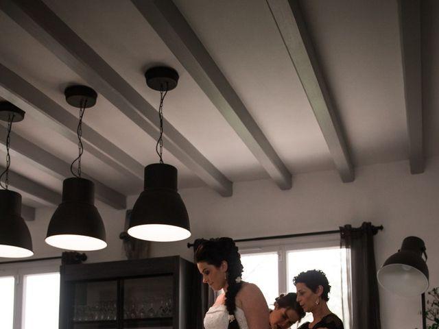 Le mariage de Nicolas et Amandine à La Tremblade, Charente Maritime 27
