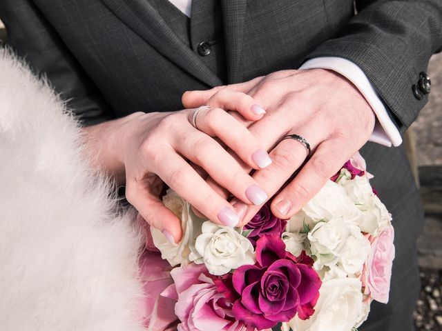 Le mariage de Nicolas et Amandine à La Tremblade, Charente Maritime 43