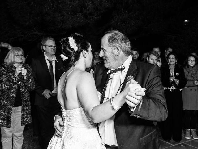 Le mariage de Nicolas et Amandine à La Tremblade, Charente Maritime 70