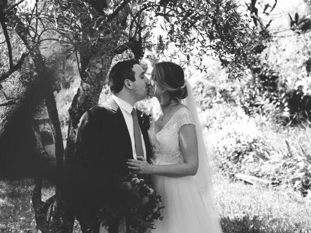 Le mariage de Matthieu et Lucile à Gaillac, Tarn 23