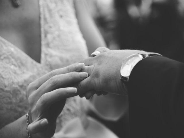 Le mariage de Matthieu et Lucile à Gaillac, Tarn 35