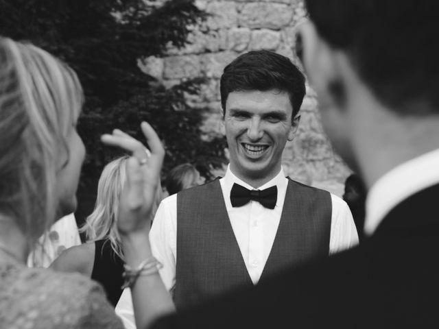 Le mariage de Matthieu et Lucile à Gaillac, Tarn 39
