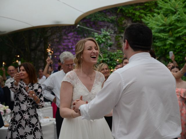 Le mariage de Matthieu et Lucile à Gaillac, Tarn 49