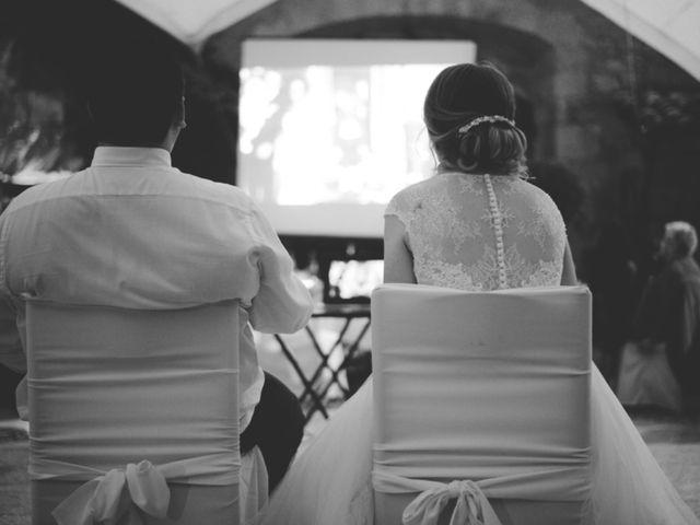 Le mariage de Matthieu et Lucile à Gaillac, Tarn 55