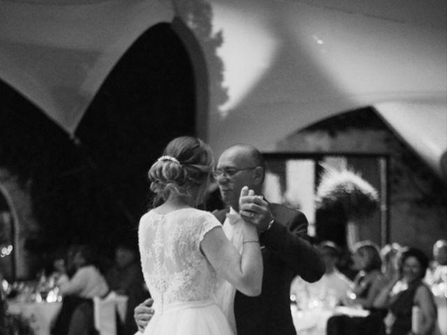 Le mariage de Matthieu et Lucile à Gaillac, Tarn 65