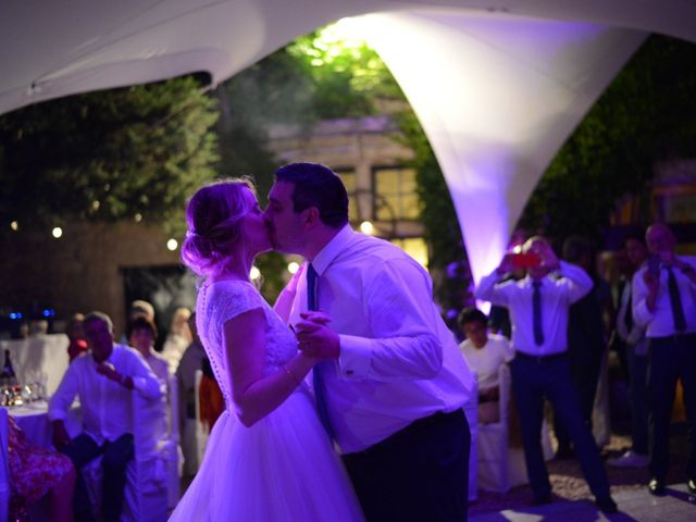 Le mariage de Matthieu et Lucile à Gaillac, Tarn 66