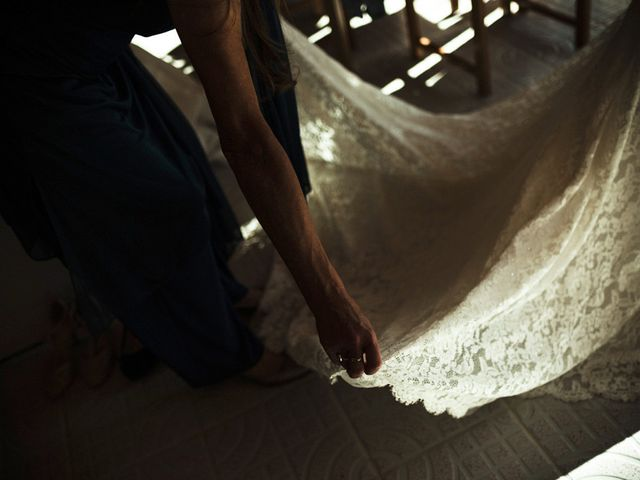 Le mariage de Christophe et Séverine à Saint-Yzans-de-Médoc, Gironde 23