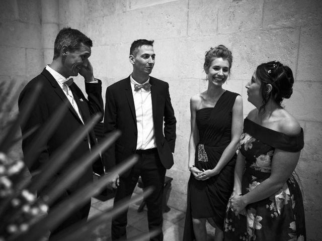 Le mariage de Christophe et Séverine à Saint-Yzans-de-Médoc, Gironde 65