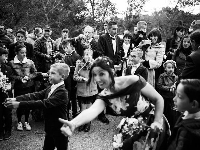Le mariage de Christophe et Séverine à Saint-Yzans-de-Médoc, Gironde 68