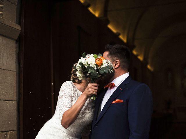 Le mariage de Christophe et Séverine à Saint-Yzans-de-Médoc, Gironde 70